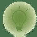 Il 98% delle nostre lampadine è LED