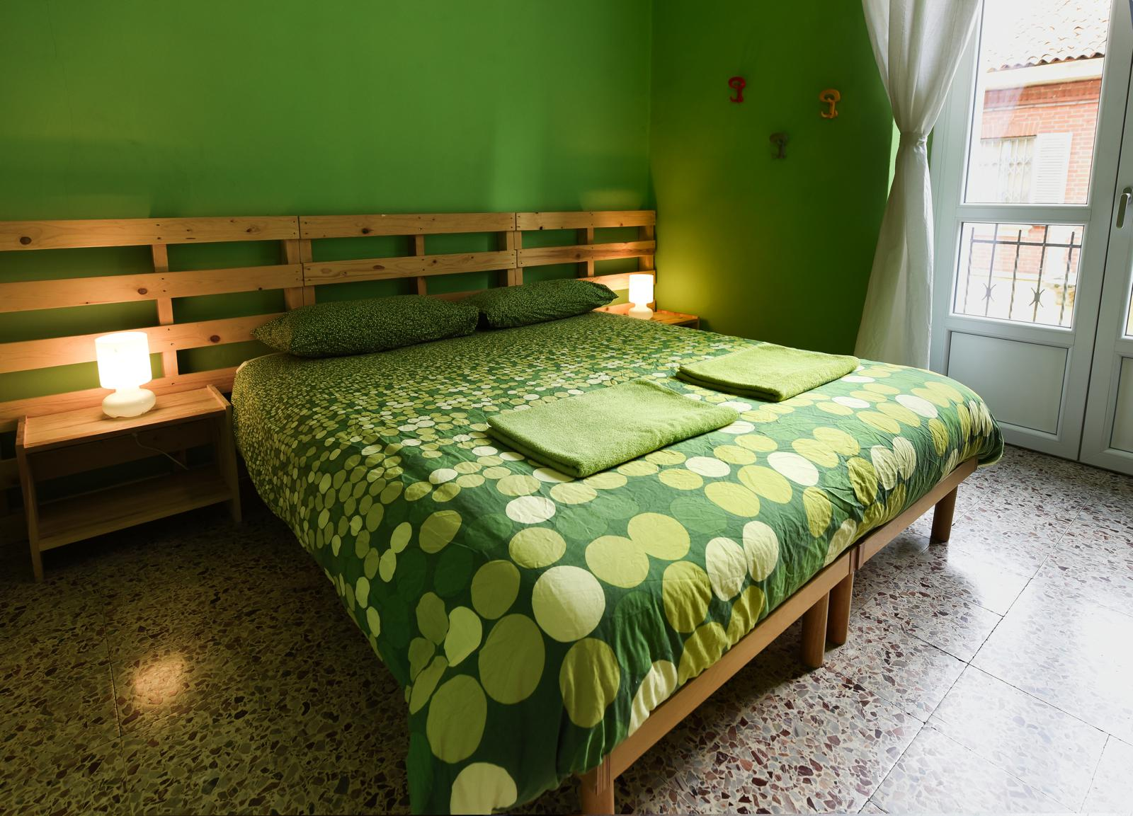 bamboo-eco-hostel-16
