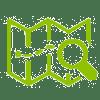 servizi_0003_icona_mappa_torino_bamboo