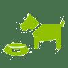 servizi_0009_icona_colazione_animali_bamboo
