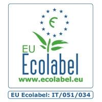 ecolabel-logo-2020