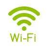 servizi_0000_icona_wifi_bamboo